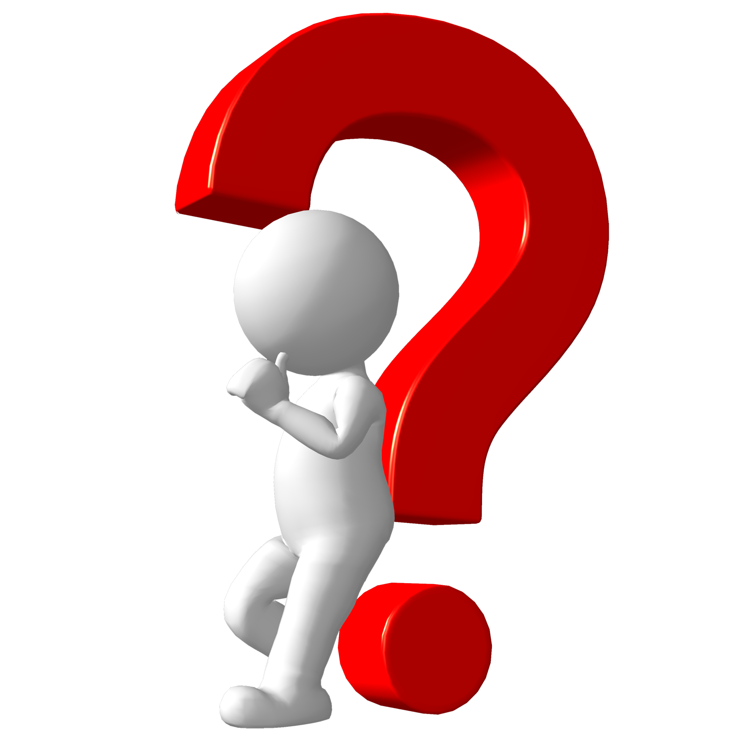 4080354b8aa40b5c97e249598b4604f9_question-mark-icon-png-clipart-question-clipart-png_1500-1500
