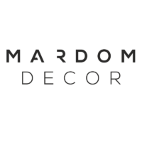 mardom_decor_logo_1488882381
